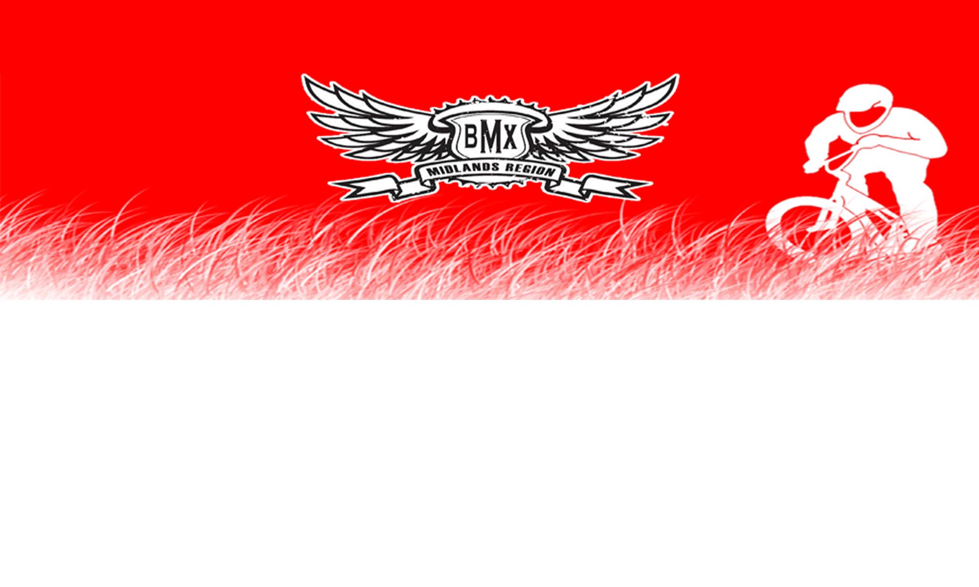 Midlands Regional BMX